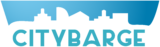 Logo CityBarge